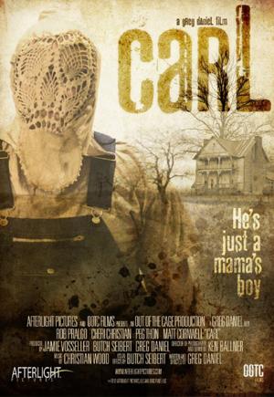 Carl (2012)
