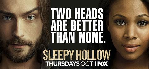 Sleepy Hollow (Ep. 3.06)