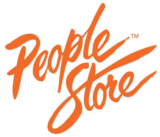 ThePeopleStore
