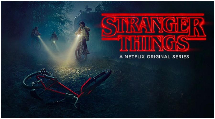 stranger-things-horizontal